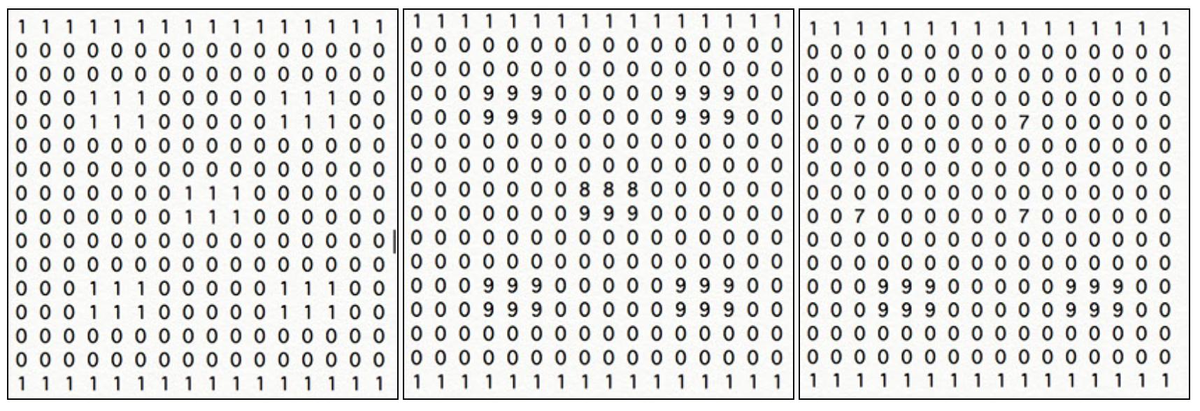 Алгоритмы интеллектуальной автогенерации уровней в iOS игре - Изображение 11